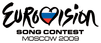 Eurovision Song Contest 2009